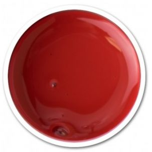 rouge vermillon classic line