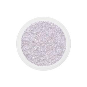 Pigments de couleurs blanche  NDED-2314