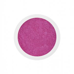 Pigments rose vif NDED-2453