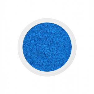 Pigments bleu NDED-2749