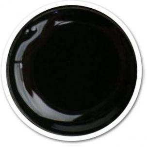 Gel uv couleur noir