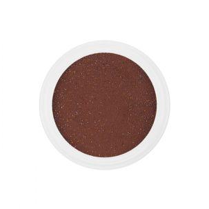 Résine couleur marron a modifier