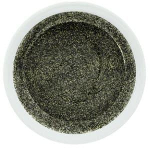 chroamtic noir