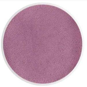 resine violette