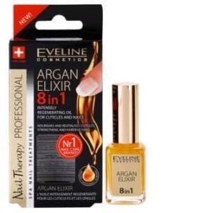 elixir argan 8 en 1