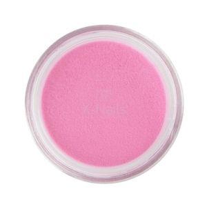 Résine couleur hot pink