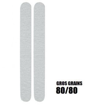 grain 80/80