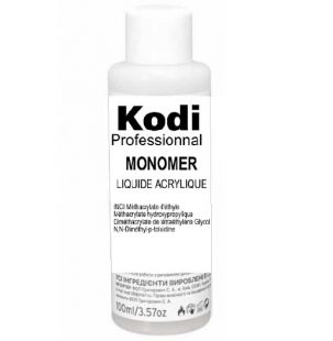 Liquide Acrylique MONOMEr  professionnel séchage rapide