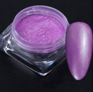 pigment sirène nded