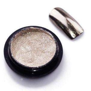pigment silver miroir