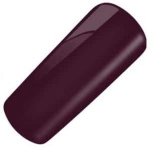 gel Rouge Noir