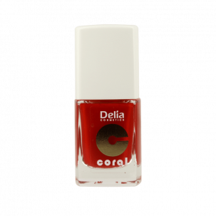 Big apple red rouge