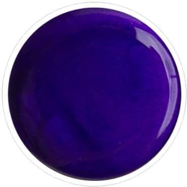 Purple rain summer