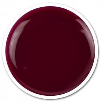 Bordeaux violet 5
