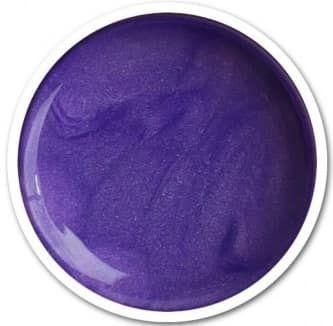 Effektgel violet