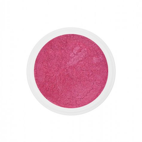 Pigments fuschia NDED-2307