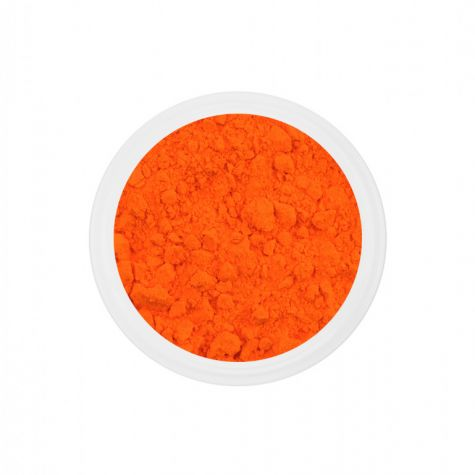 Pigments orange couleurs NDED-2312