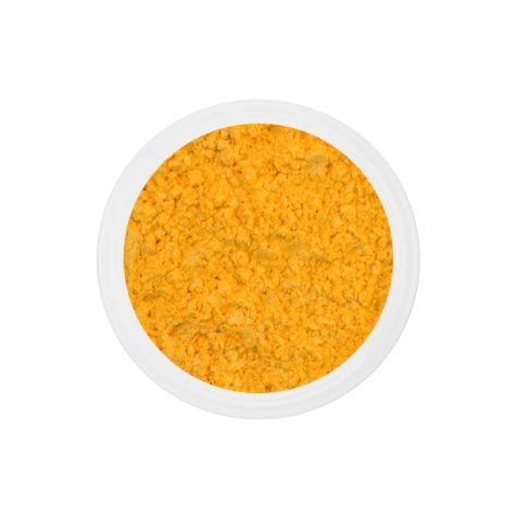Pigment jaune de couleurs -2313