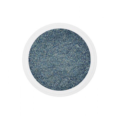 Pigment MANUCURE GRIS