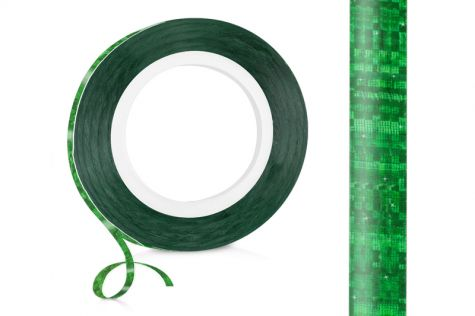 Striping tape vert