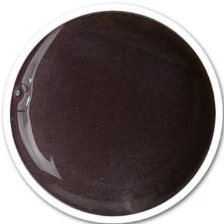 Gel UV couleur gris taupe Cristina