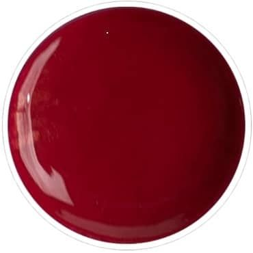 Effet Classic Metallic rubin