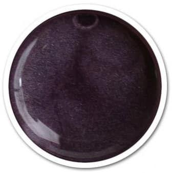 Purple dark romy