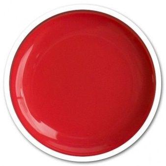 Lovely chicago red