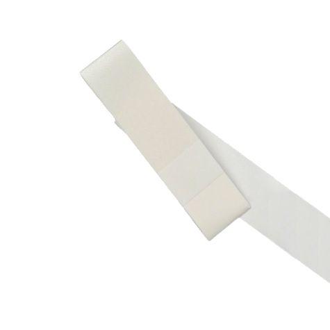 Bande de fibre de verre pour réparation