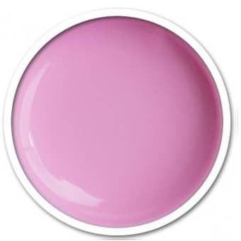 Sweet baby love pink