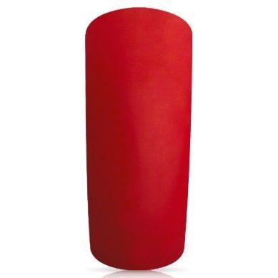 Gelpolish rouge lava