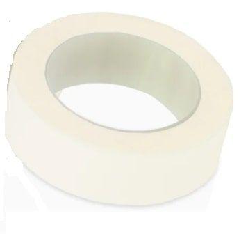 rouleau adhésif pour extensions cils