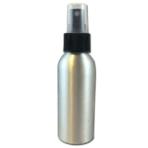 flacon spray