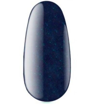 Vernis Semi Permanent Kodi AQ100 Indigo