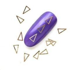 bijou-triangle-3d
