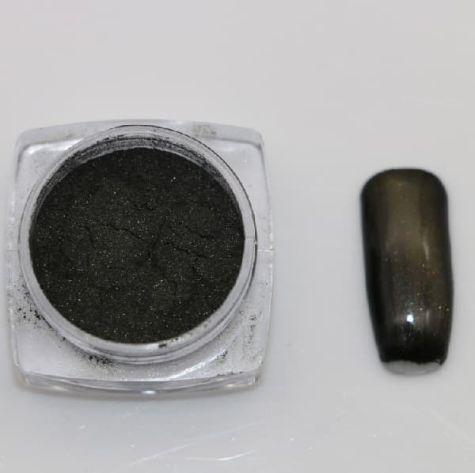 Pigment cat eyes noir