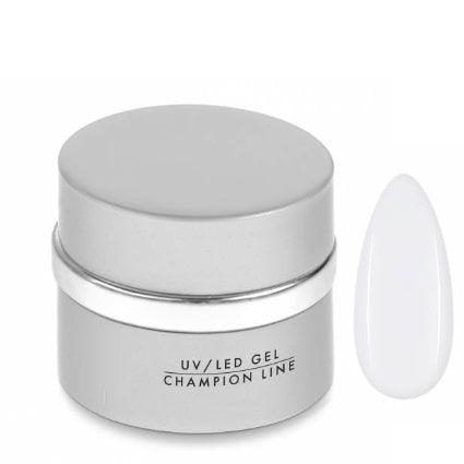 gel ultra blanc beautyline