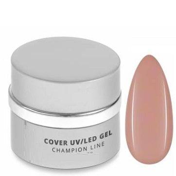 cover make up mask rose