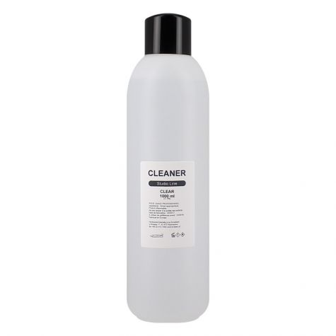 nailcleaner 1000 ml