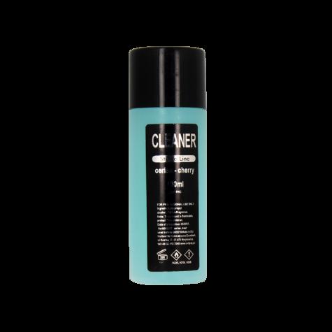 Nail cleaner spécial parfum cerise