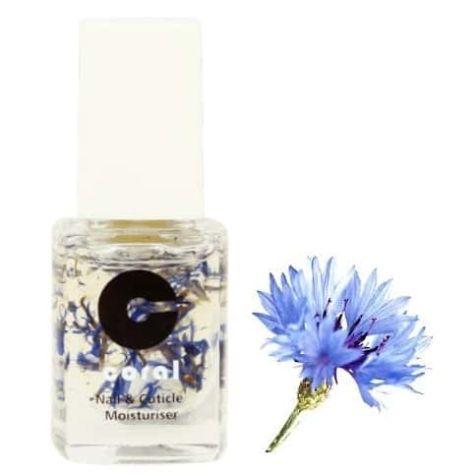 moisturing aux bleuets