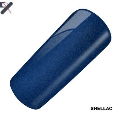 shellec encre