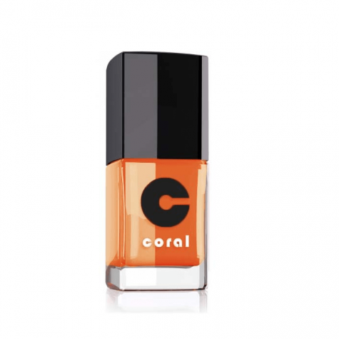 couture corail soft