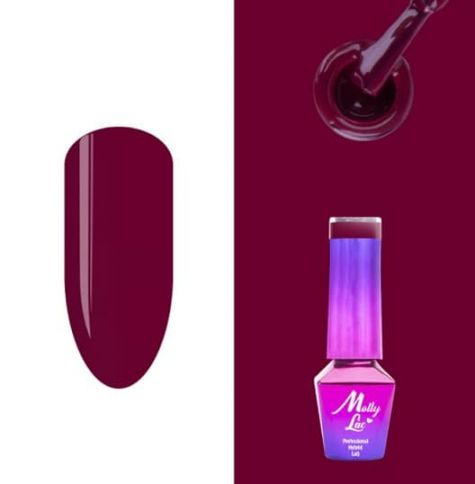 Molly lac antidepresseant scarlet