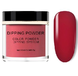 DIPPING ROUGE