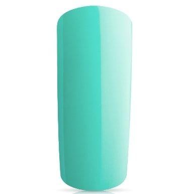 vernis semi permanent turquoise south sea blue