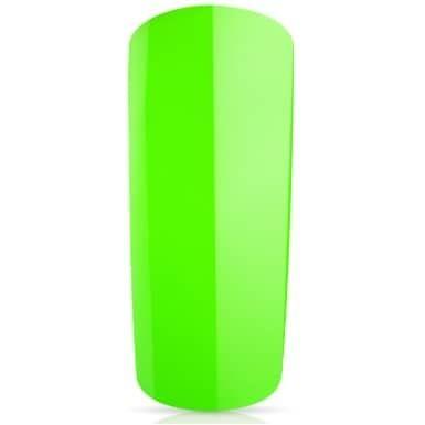 vert fluo
