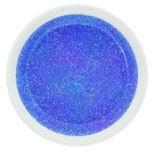 chrome gel