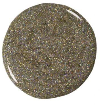 gel platine cuivre