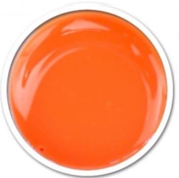 gel orange